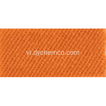Acid Orange Số CAS: 133556-24-8